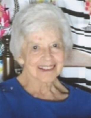 filbrandt family funeral home obituaries