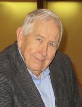 Photo of Hiatt Bullock