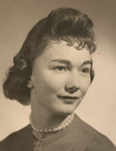 Photo of Janice Rose