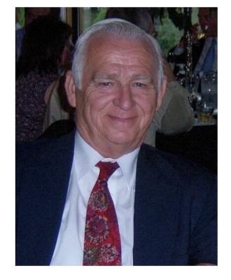 Photo of Thomas Sexton, Sr.
