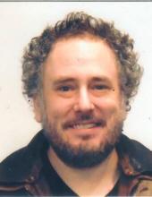 Photo of Thomas Zimmerman