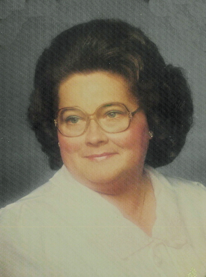 Darlene A. Sharp