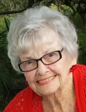 "Dolores ""Dolly"" Fee Kraus"