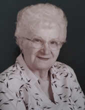 Dolores May Wroblewski