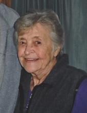 Photo of Lei Loni Albert