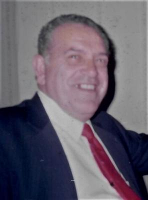 Photo of Angelo LaCorte