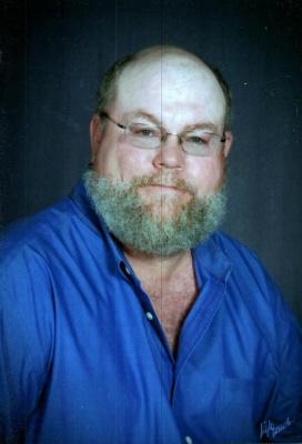 Photo of Joseph Chilcutt