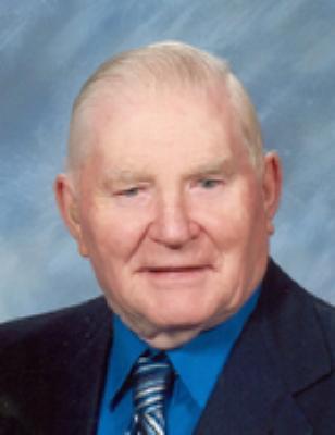 Gordon Leir Ashland