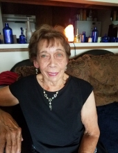 Photo of Barbara  Link