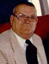 Photo of Charles Niles Jr.