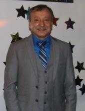 Photo of Rutilo Martinez