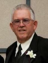 Thomas Charles Williams Obituary - Visitation & Funeral Information