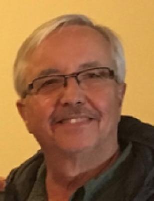 David Louis Hoffmann