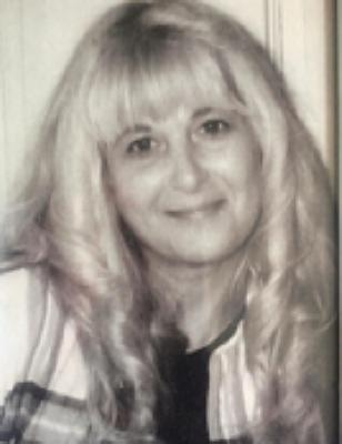 June E. Anderson