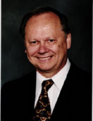 Norbert Joseph Armand Labine