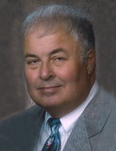 Howard L. Schoeller