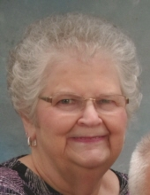 Virginia L. Nedden