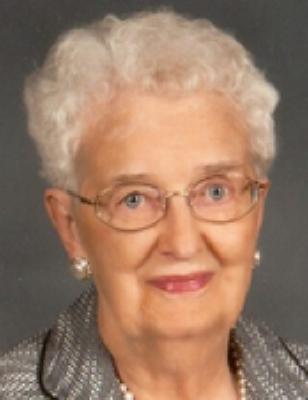 Jeannette Evensen