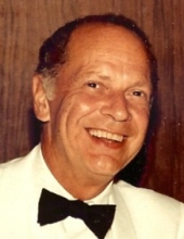 Photo of Fred Good