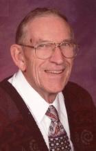 Donald J. Schroeder Obituary