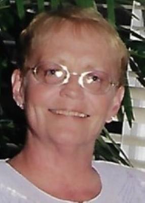 Photo of Diana Mannolini