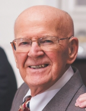 Richard William  Groggel, Sr.