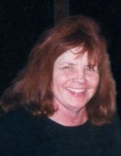 Photo of Eleanor Anderson