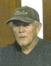 Photo of Harold Littlefield