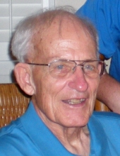John Wiley Altizer