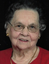 Lillian L. Mayberry Vieth