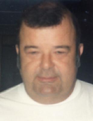 Lawrence Hugh Milligan