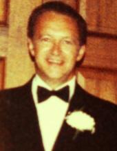 Photo of James  Asch