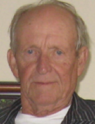 Clifford Sheridan