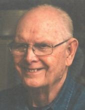 Photo of Kenneth Reed