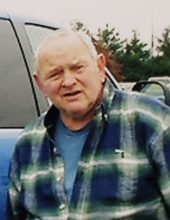 Photo of James Graves