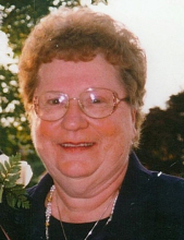 Barbara A. Threehouse