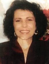 Photo of Zoalen Lopez