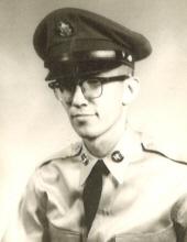 Photo of Frank Feher, Jr.