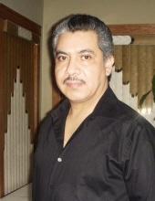 Photo of Francisco  Brito