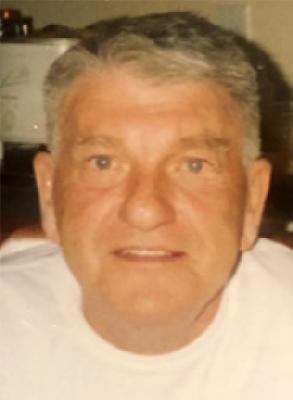 Photo of James Halter