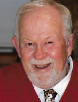 James Gilbert Brock