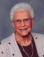 Photo of Rosemary  Balthazor