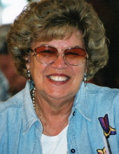 Photo of Ninalee Page