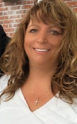 Photo of Cheryl Betz
