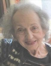 Photo of Georgia Economou