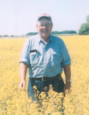"R. James ""Jim"" Burnett"