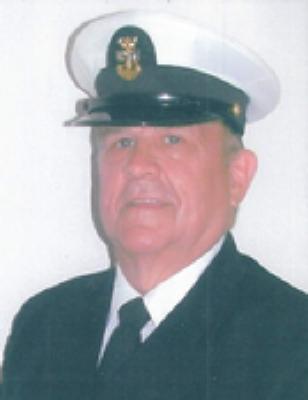 Darrell C. Schneider