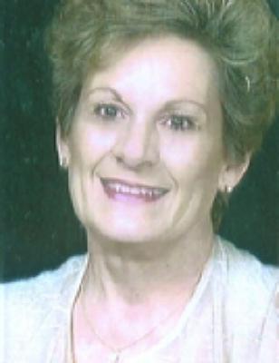 Connie Ellen Hillhouse