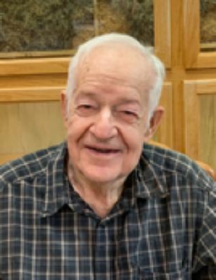 Delton Eugene Osterloh