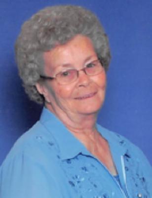 Juanice Parkhurst